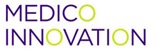 medicoinnovation