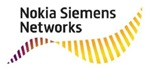 nokia siems network