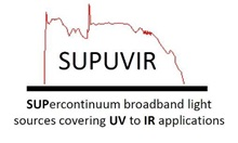 SUPUVIR ITN project