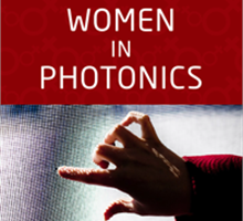 Women in photonics