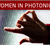 Women of Photonics